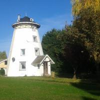 Hotelbilder: Moulin de Remicourt, Remicourt