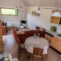 Hotelbilder: Holiday Home De Douvevallei, Westouter