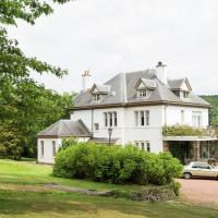 Zdjęcia hotelu: Landgoed Minne, Ronse