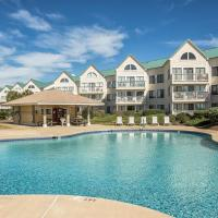 Foto Hotel: 400 Plantation Condo Condo, Gulf Highlands