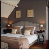 Hotel Pictures: Charmehotel 'T Hemelryck, Grobbendonk