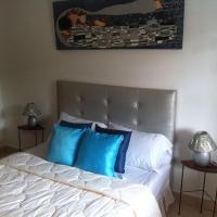 Fotos de l'hotel: Casa Primaveral, Cartagena de Indias