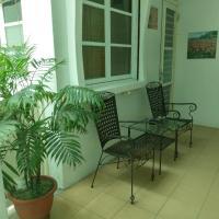 Zdjęcia hotelu: Siang Yuan Homestay, Jian