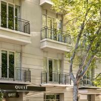 Fotos del hotel: Quest On Lonsdale, Melbourne