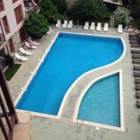 Fotos del hotel: Apartment Sunny, Sunny Beach