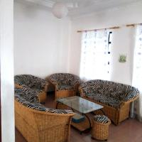 Hotel Pictures: Classic House, Arusha