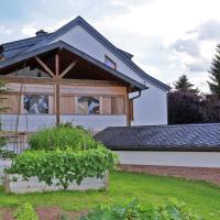 Hotelbilleder: Gruppenhaus Flucke, Balesfeld