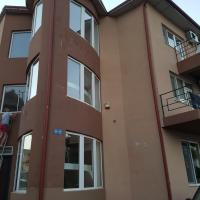 Hotelfoto's: Casa Rasaritul, Mamaia Nord – Năvodari