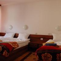 Hotelbilder: Guest House Dora, Chepelare