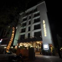 酒店图片: 格兰德酒店, 艾哈迈达巴德
