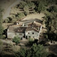 Hotel Pictures: Mesoncillo NEO, Hornos