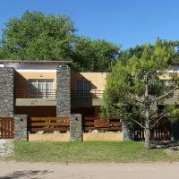 Hotellbilder: Pilares del Norte, Villa Gesell