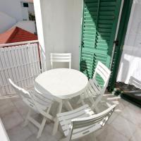 Hotelbilleder: Apartment Sukosan 5819b, Sukošan