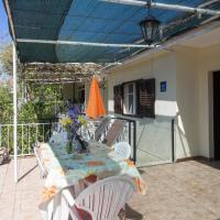 Hotelbilder: Apartment Mlini 8985b, Mlini