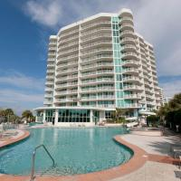 Fotos del hotel: Caribe 316C Condo, Orange Beach