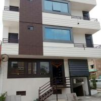 Фотографии отеля: Stay Inn, Джодхпур