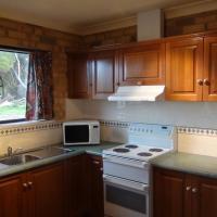 Hotelbilder: Riverbank Home, Vivonne Bay