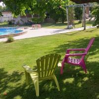Hotel Pictures: Villa Galeria in the Garden, Plovdiv