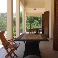 Fotos del hotel: George Vacation Home, Pera Pedi