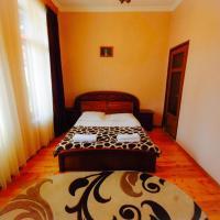 Hotellikuvia: Lelis Guest House, Sighnaghi
