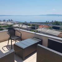 Hotellikuvia: Peachy House, Rijeka