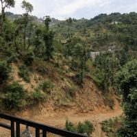 Hotellikuvia: Valley View Rooms near Mussoorie Jheel, Mussoorie