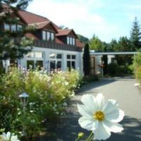 Hotel Pictures: Hotel Restaurant Moosmühle, Dietenhofen