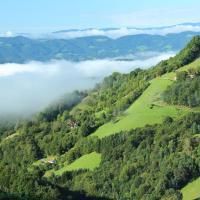 Hotellbilder: Weingut Rupp, Kitzeck im Sausal
