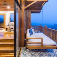 Hotelfoto's: Hotel Belmar, Monteverde Costa Rica