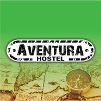Hotelfoto's: Aventura Hostel, San Rafael