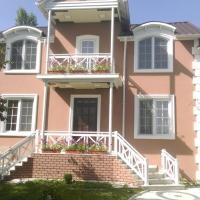 Fotos del hotel: Villages Villa, Vǝndam