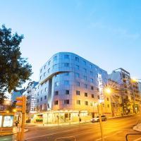 Hotel Pictures: Hotel 3K Madrid, Lisbon