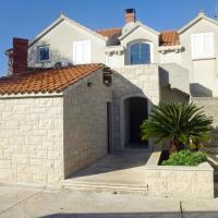 Hotellbilder: Apartments Jurica, Postira
