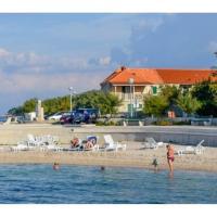 Fotografie hotelů: Apartments Ivica, Postira