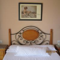 Hotel Pictures: Hotel Caballo Negro, Puerto Real
