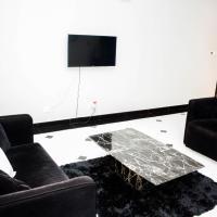 Hotellbilder: T.N. Hospitality Apartment Hotel, Accra