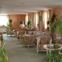 Hotelbilleder: Handelshof, Nordhausen
