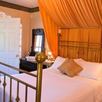 Hotel Pictures: Port Albert Inn and Cottages, Port Albert