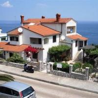 Photos de l'hôtel: Apartments Miroljub, Mali Lošinj