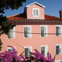 Hotelbilder: Apartments Ivan, Mali Lošinj