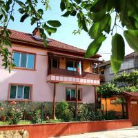 Hotelbilder: Koliu Malchovata House, Tryavna