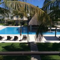 Photos de l'hôtel: Villa en Zona Diamante, Acapulco