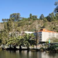 Fotos del hotel: Sullivans Hotel, Perth