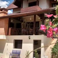 Hotel Pictures: Mara e Ricardo Guesthouse, Timbó