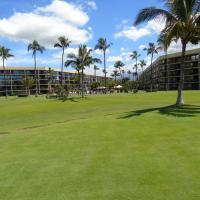 Photos de l'hôtel: Aloha MAI - Resort Condo, Kihei