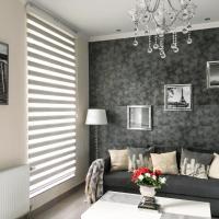 Hotelbilder: Luxury 3 bedroom Apartment, Charleroi