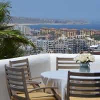 Hotellbilder: Casa Bella Vista, Cabo San Lucas