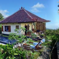 Zdjęcia hotelu: Lafyu Bali, Singaraja