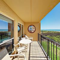 Hotellbilder: Gulf Boulevard Condo #202, South Padre Island