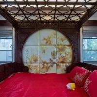 Hotellbilder: Island Hot spring Villa - Haikou, Haikou